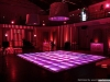 Illuminated Dancefloor