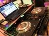 NS7 DJ Setup